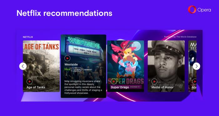 Consigli-Netflix