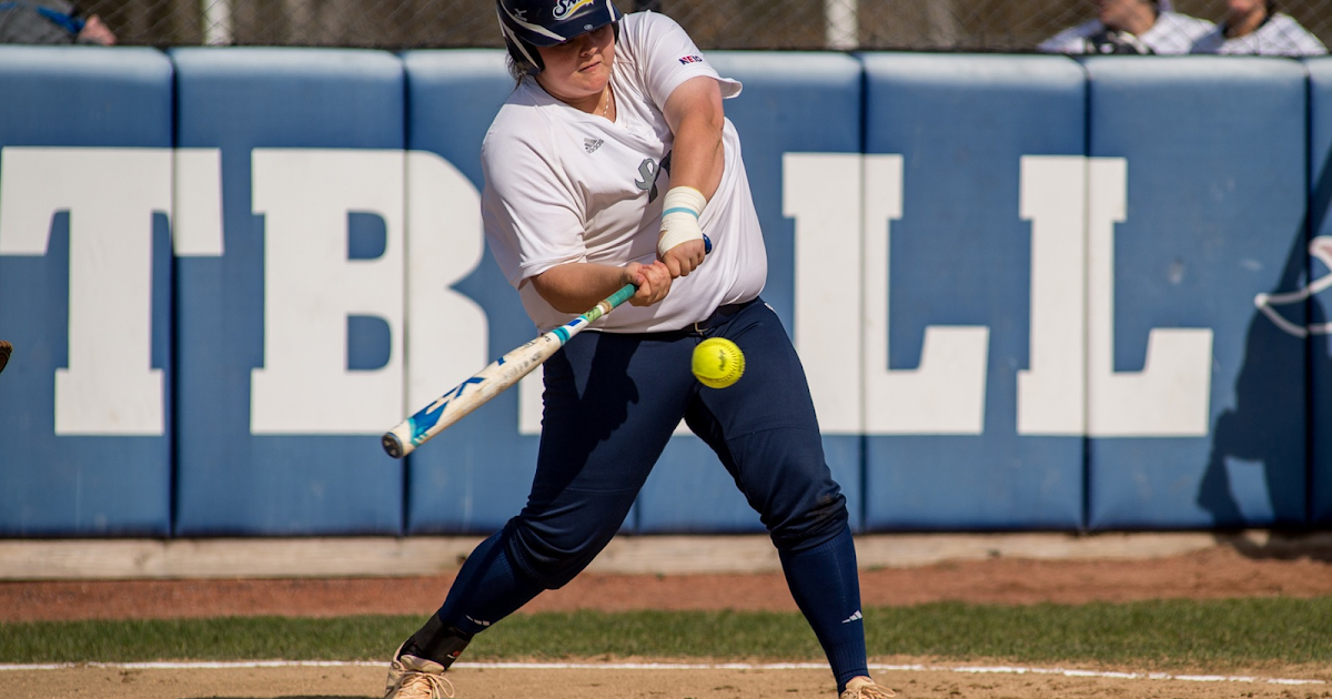 candia senior singles Win for snhu when candia's sarah lavallee's two-run first-inning double was the big hit for the penpersons 13.