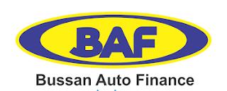 Info Lowongan Kerja Sebagai Management Trainee Di Bussan Auto Finance
