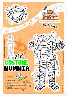 http://www.elenafrascaodorizzi.it/artheablog/wp-content/uploads/2016/10/Paper_Doll_Halloween_Abito_Mummia.jpg