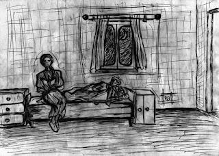 Σκίτσο 3