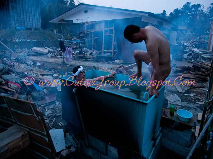Many Are Unpublished Pictures Of 2011 ( Unseen Photos Of 2011 )