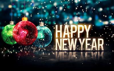 happy new year 2018- agrawal-neha-blog