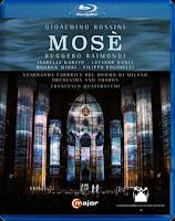 http://www.culturalmenteincorrecto.com/2016/02/mose-blu-ray-review.html