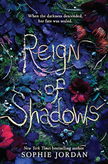 https://www.goodreads.com/book/show/24657660-reign-of-shadows