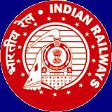 RRB Patna NTPC Result