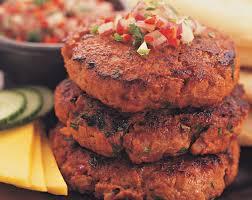 tandoori keema kabab recipe in urdu
