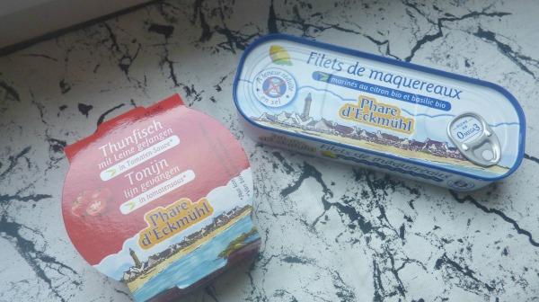 thon-tomate-maquereaux-marine-citron-basilic-kazidomi