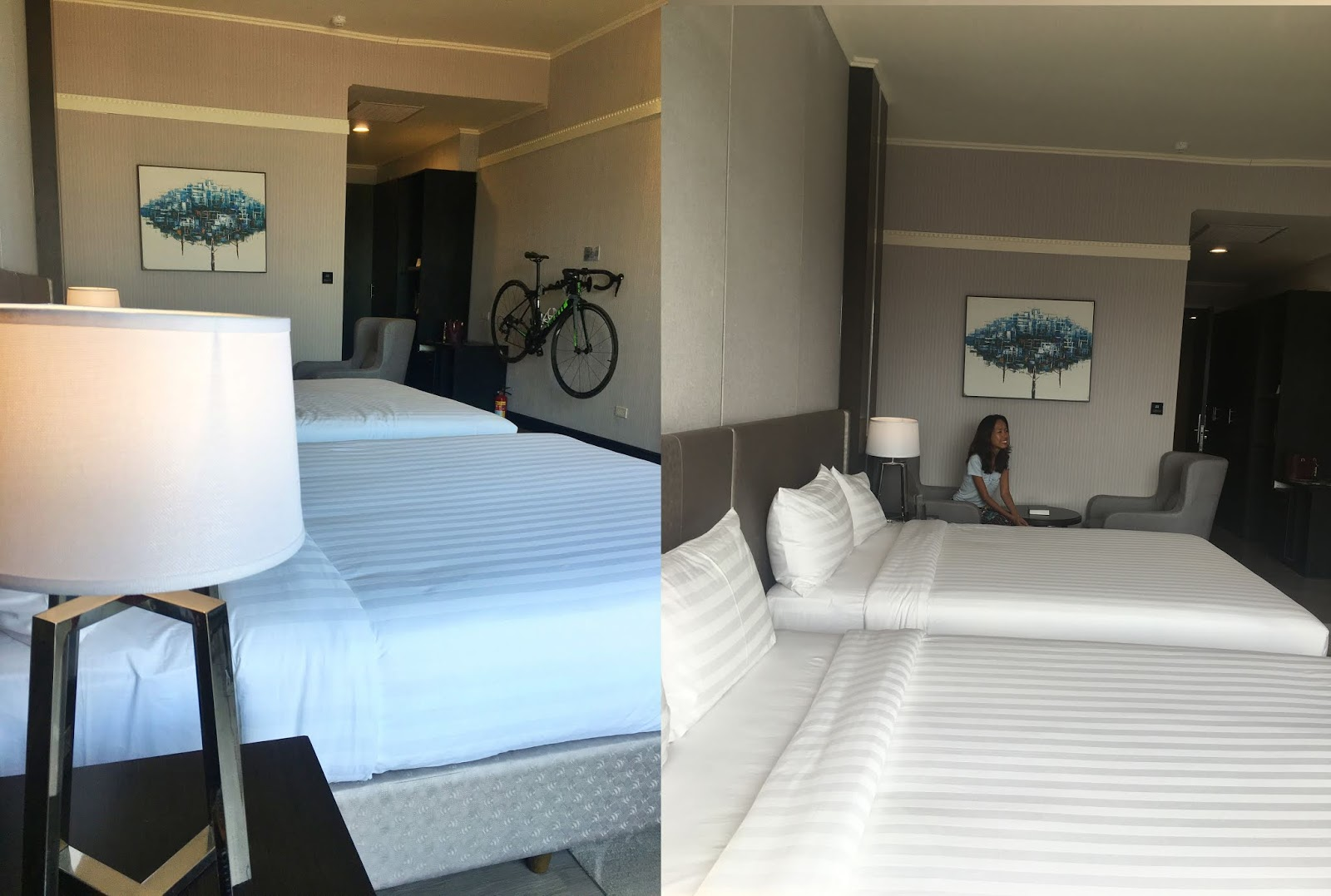 le charme hotel suites room rates