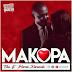 Download Video | Eka ft Hamisi Kamanda - Makopa