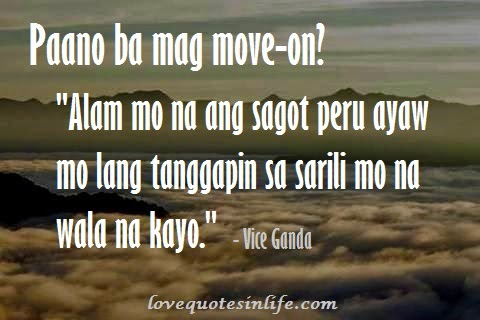 vice-ganda-hugot-quotes-photo