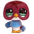 Littlest Pet Shop 3-pack Scenery Penguin (#676) Pet