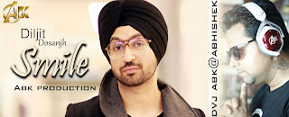 Alrhan-Kuarian-(Diljit)-Abk-Production-Punjabi-Remix