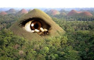 hillshave eyes