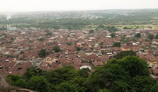 interesting facts you might not know about abeokuta