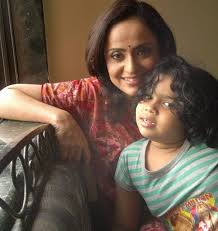 Vaishnavi MacDonald Family Husband Son Daughter Father Mother Age Height Biography Profile Wedding Photos