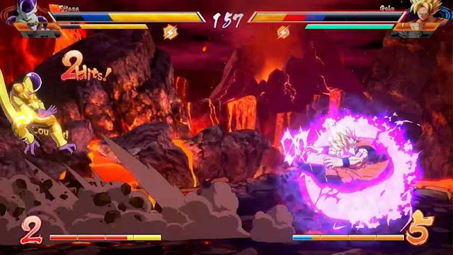 screenshot-2-of-dragon-ball-fighterz-pc-game