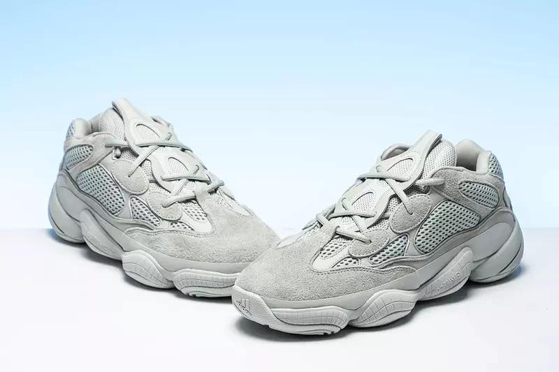 d56a2437d4086f Popular Yeezy Boost Shoes