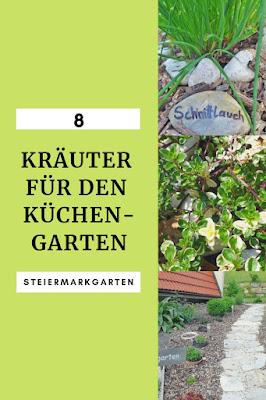 8-Kräuter-für-den-Küchengarten-Pin-Steiermarkgarten