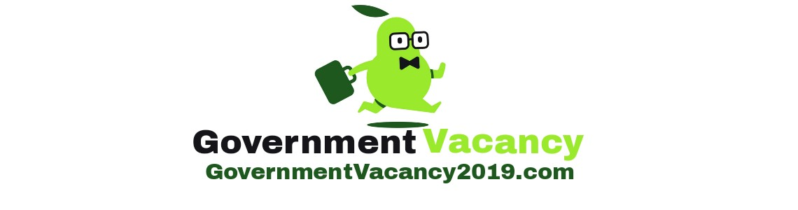 Government Vacancy 2019 - Gov, Bank Jobs and All Vacancy News In Hindi