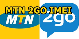 FAST DOWNLOAD: MTN 2go MB config file APK - Waploaded Apps