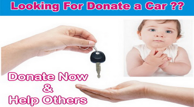 Donate a Car in USA for Charity Donate a Car in $1000