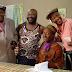 Emzini Wezinsizwa actor Washington Sixolo dies at 83 - report
