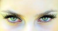 Pentingnya Merawat Kesehatan Mata