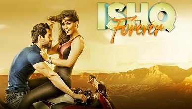 Ishq Forever Full Movie