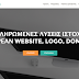 FreeToWeb.gr - WordPress Website