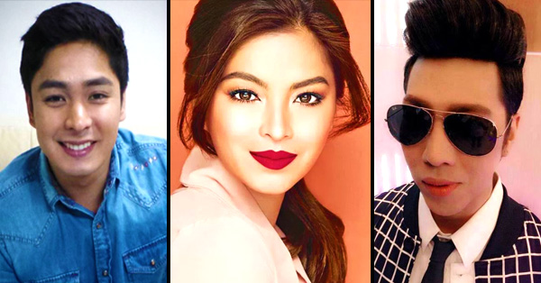 MUST READ: These are the Celebrities Who used to be Kapuso Stars Before they Became BIG TIME Kapamilya Talents!