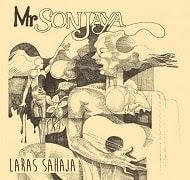Lirik Lagu Langgam Suminem - Mr. Sonjaya