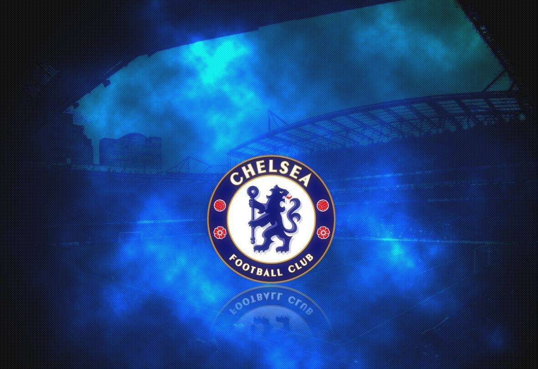 Chelsea Logo HD Wallpapers 2013-2014
