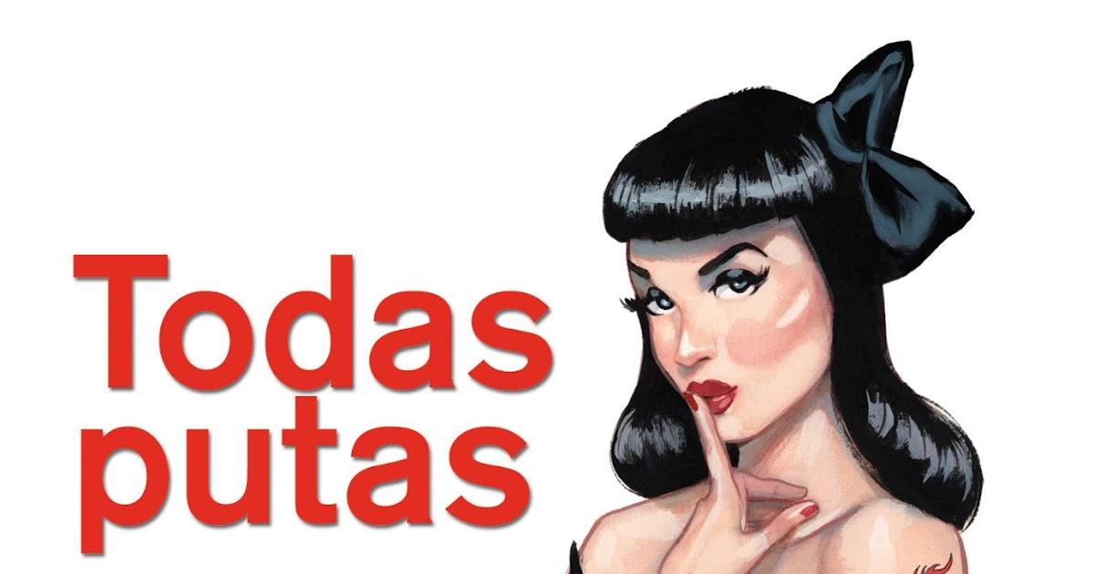 prostitutas el vendrell prostitutas en amsterdam