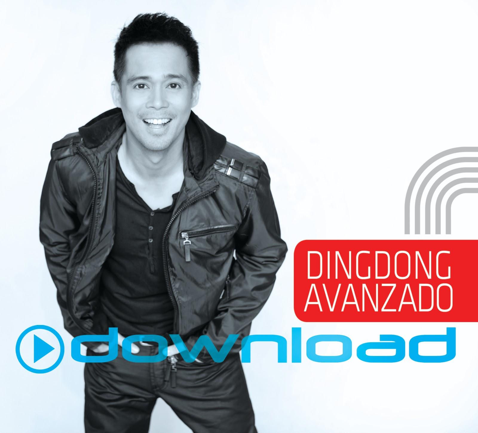 Dingdong avanzado wife sexual dysfunction