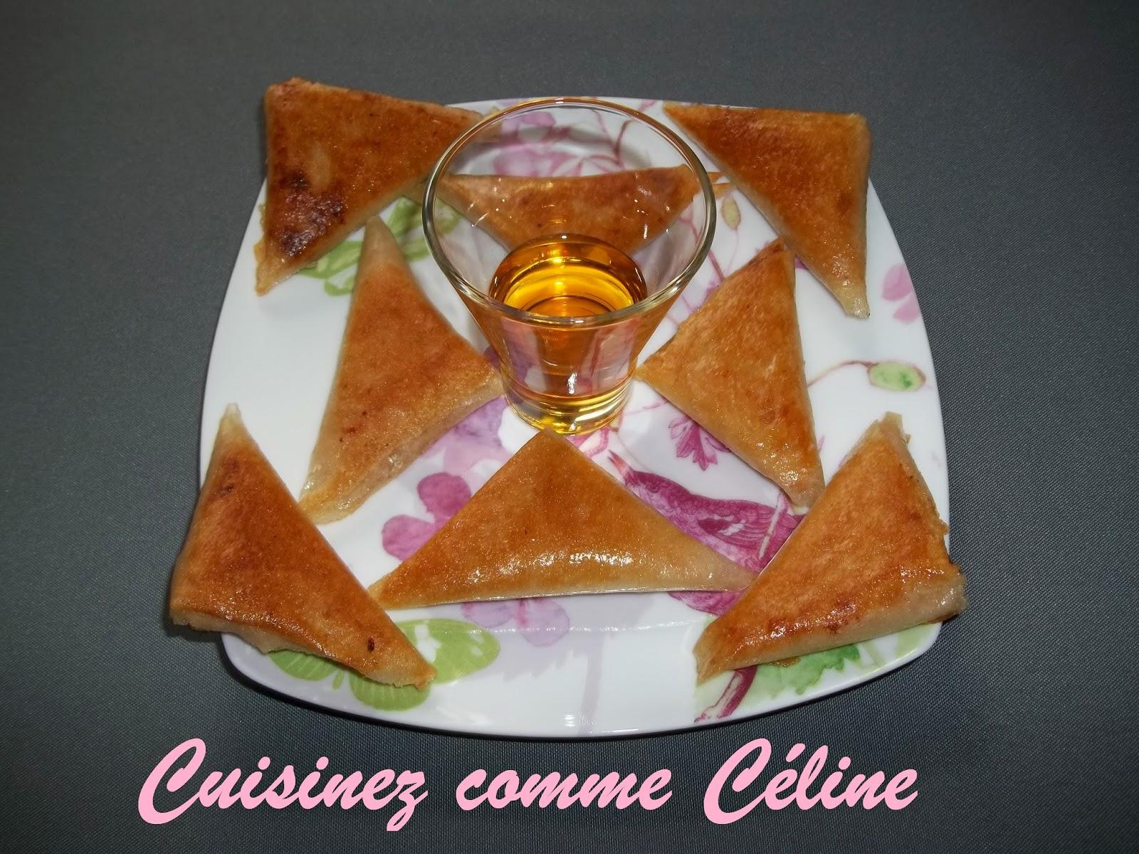 http://cuisinezcommeceline.blogspot.fr/2015/03/samoussas-jambon-oignon-ail-et-fines.html