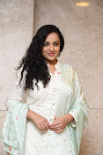 nithya menon new glam gallery-thumbnail-5