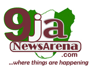 Welcome to 9ja News Arena