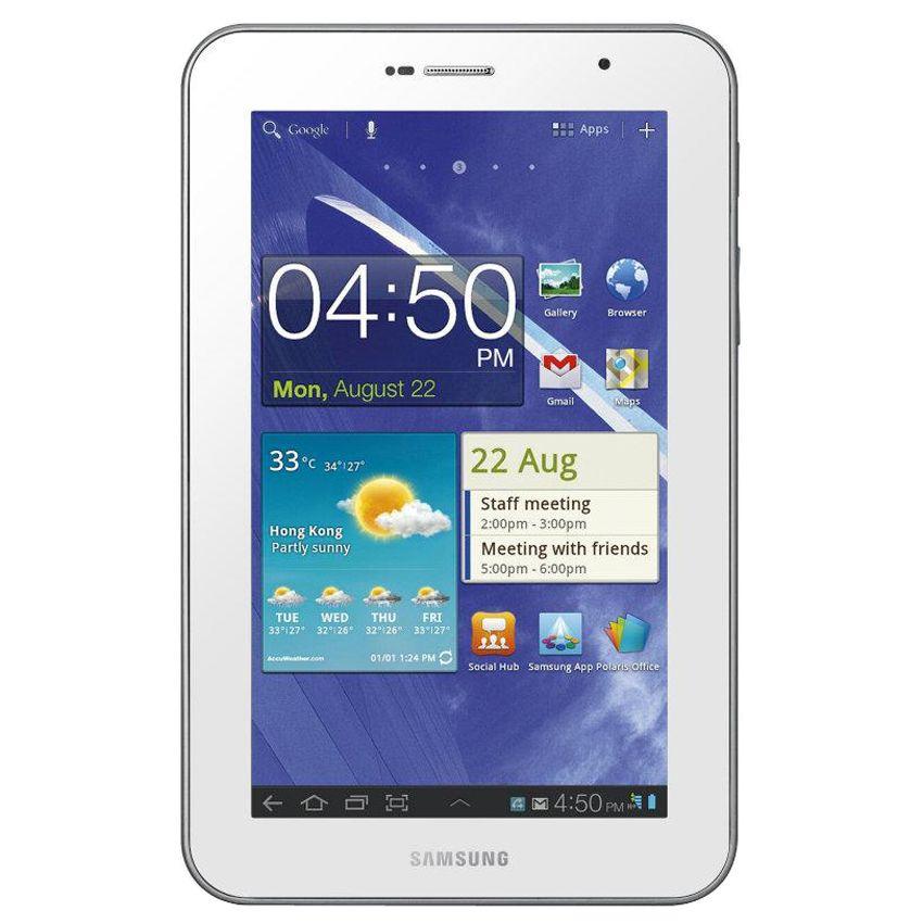 Harga Samsung Galaxy Tab 3 2013 Plus Spesifikasi Samsung ...