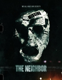 The Neighbor Movie