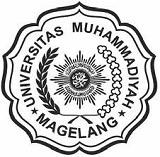 Cpns Kabupaten Magelang 2013 Pusat Soal Cpns No1 Indonesia 2007 2016 Lowongan Kerja Universitas Muhammadiyah Terbaru Oktober 2014