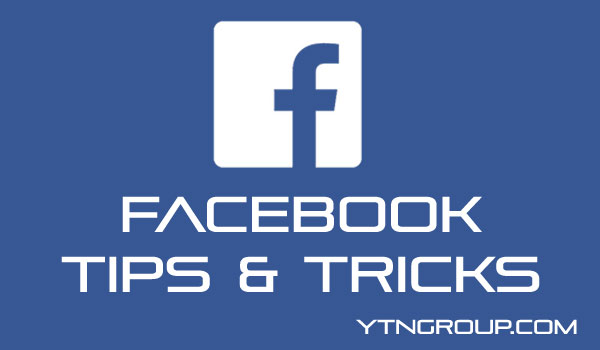 5 Ways To Get More Facebook Likes And Fans