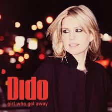 Dido - Girl Who Got Away (2013)