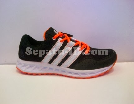 Code Adidas Climacool Modulate Shoes Code Adidas Climacool Modulate