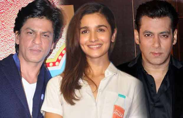 Most-expensive-gifts-by-Bollywood-actor-to-their-servants