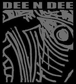 DEE N DEE Interview - Indus metal
