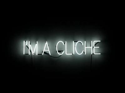 Resultado de imagem para clichês