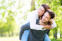 Studien und Umfragen bestätigen: Die meisten Männer mögen vollschlanke Frauen