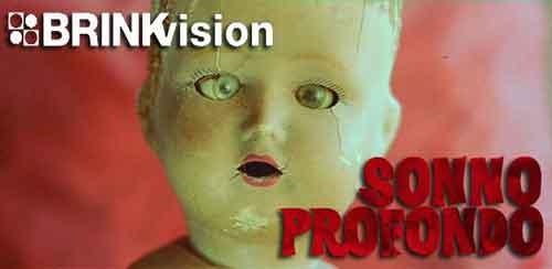 Sonno Profondo el giallo argentino será distribuido en USA y Canadá por BrinkVision