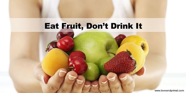 Eat Healthy, Live Healthy, diet, fruit juice, dark chocolate, cook your meal, eat fruit, byrawlins, fitness